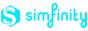 Simfinity                 Allnet Flat L